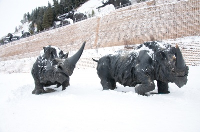 Фото памятника